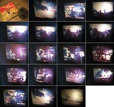 Super 8 mm Film,Ton-Kampf für den Planet der Affen.Fantasy.Sciene Fiktion films