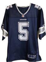 NFL Pro line Dallas Cowboys Zack Martin #70 Jersey (Navy)   eBay