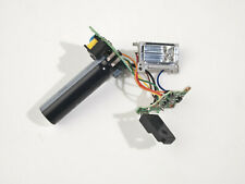 Contax T2 Flash Unit - NEW Replacement Parts