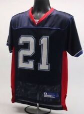 Reebok On-Field Youth Willis McGahee Buffalo Bills Football Jersey Sz Large H