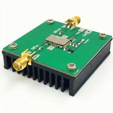 RF Power Amplifier 4.0W, 890MHz to 960MHz