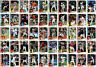 2019 Topps Update 1984 Insert Baseball Cards Complete Your Set U Pick 84-1-84-50