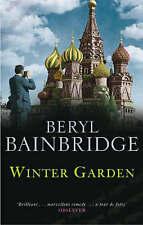 Winter Garden by Beryl Bainbridge (Paperback, 2003)