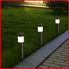 GS20 Garden Solar Light