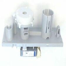 BOSCH 640456 - WASHER DRAIN PUMP!  ORIGINAL BOSCH PART!!