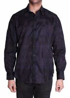 * NWT Robert Graham, Highland Games Sport Shirt NWT Small
