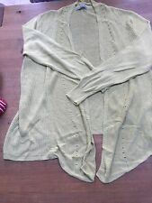ladies marks and spencer cardigan size 20