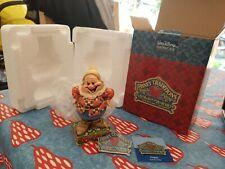 Disney Traditions Jim Shore RARE Ornament Happy Snow White Dwarfs New with Box