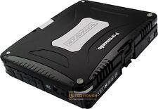 Car Mechanic Diagnostic Tool OBD II Scanner + Panasonic Toughbook CF-19