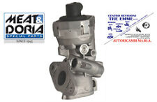 VALVOLA EGR MEAT&DORIA VW TOUAREG (7LA, 7L6, 7L7) 2.5 R5 TDI 128KW 88101