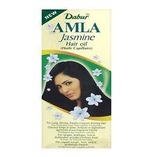 Dabur Amla Jasmine Hair Oil 200 ml