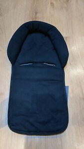 Britax Romer - Head Hugger / Support Cushion (Genuine Part)