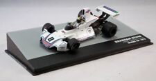 Brabham Ford bt44b-Jose Carlos Pace-p6-Brasilien GP - 1975,f1 Autos, 1/43 Haushalte