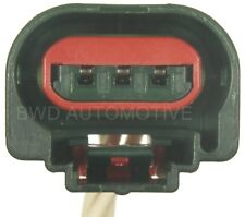 Headlight Connector BWD PT12010