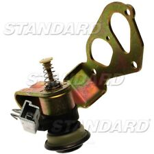 Carburetor Idle Stop Solenoid Standard ES146 fits 90-91 Ford B700