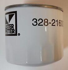 LISTER PETTER 328-21600 OIL FILTER - ONLY ORIGINAL PARTS!!!