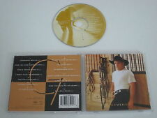 GARTH BROOKS/SEVENS(CAPITOL 7243 8 56599 2 8) CD ÁLBUM
