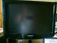 MONITOR/TV Samsung 20''