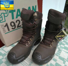 43 Size Ukrainian Army NEW Military Boots TALAN Gore-Tex Tactical Combat