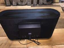 iHome z iw1 No Battery or AC Cord for parts