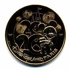 77 DISNEY 2020, 2019, Monnaie de Paris