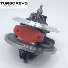 NUOVO Turbo gt1646v 751851 KIT RICAMBIO RIPARAZIONE CHRA Audi a3 GOLF mk5 SEAT LEON