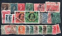 Germany Bavaria unchecked mint and used collection WS18422