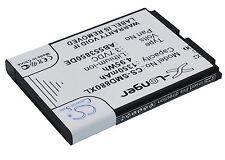 BATTERIA UK per Samsung SGH-D880 ab553850dc AB553850DE 3.7 V ROHS
