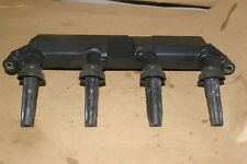 (444319) Peugeot 1007 Ignition coil pack kfv type