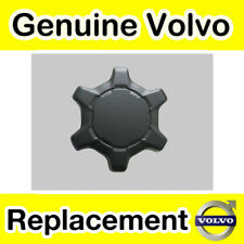 Genuine Volvo S60, V60, XC60, S80, V70, XC70, V40 (08-) Seat Adjustment Knob