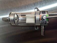 perlick FOB foam on beer detector