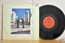 PINK FLOYD WISH YOU WERE HERE ANTROP RUSSIAN LP GILMOUR WATERS MASON BARRETT