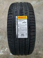 285/45R22 Pirelli SCORPION VERDE A/S 114H XL M+S (SET OF 4)
