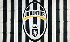 Juventus International Club Soccer Fan Flags For Sale Ebay