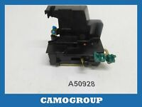Lock Door Front Left Front Door Lock Cra For LANCIA Y 95
