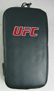 UFC MMA Mixed Martial Arts Arm Pad Boxing Ring Octagon Training Gym Workout USA