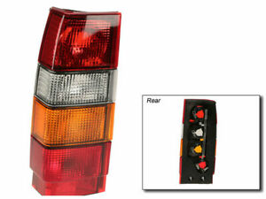For 1991-1995 Volvo 940 Tail Light Assembly Left 71796WN 1992 1993 1994 Wagon