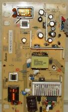 Repair Kit, Sanyo DP19647, LCD TV, Capacitors