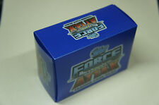 Topps Force Attax  Serie 4 10 x Sammelbox Box  Neu  Star Wars Clone Wars
