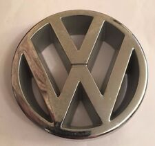 VINTAGE Distributore VW BRACCIO DEL ROTORE 111905225C ORIGINALE BOSCH 1234332072 nn.