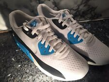 136 Best Nike total laser 90 images | Nike, Football boots