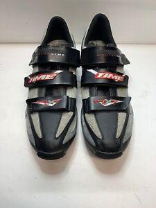 TIME Controlink Cycling Shoe - 11.5 Us 46 Eu