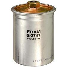 Fram G3747 Fuel Filter