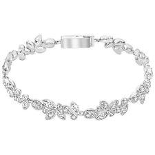 Swarovski 5146744 Diapason Bracelet NIB 100% Authentic