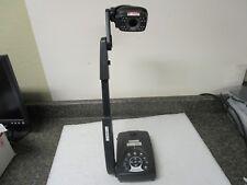 AVerMedia AVerVision 300i Portable Document Camera Overhead Projector