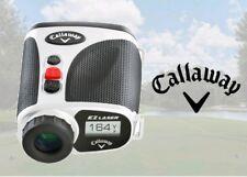 Callaway-Callaway Ez Laser-Entfernungsmesser