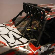 Desert Buggy XL Front Windshield For Losi DBXL