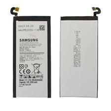 Batterie Neuve pour Samsung Galaxy S6 - 2550 MAH  réf  EB-BG920ABE / EB-BG920ABA