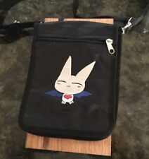 Anime Purse Bag Babbit Kodocha Oop Mythwear Crossbody
