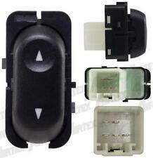 2000-2007 Ford / Mazda / Mercury Power Window Switch - Airtex 1S7487